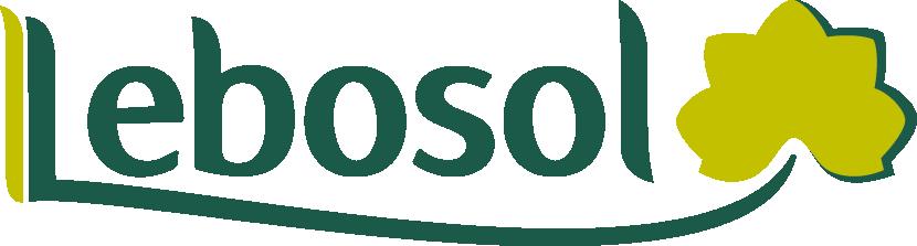 Lebosol Dünger GmbH